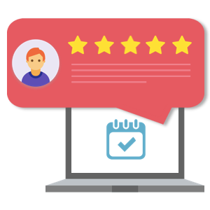 Sharing the Love: One Customer's In-Depth Review of Eventable