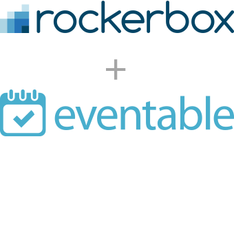 Eventable is now part of Rockerbox!