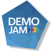 Eventable Wins Salesforce Demo Jam 2018