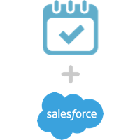 Integrate Salesforce Marketing Cloud with Eventable