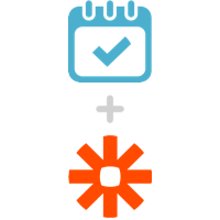Announcing Eventable's Integration with Zapier