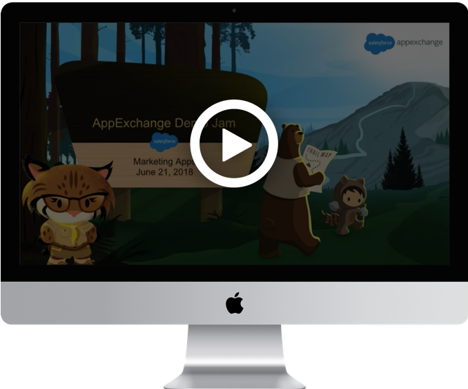 watch eventable salesforce demo jam