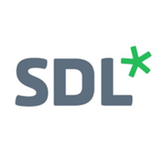 SDL Email Manager