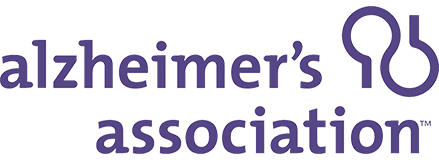 Alzheimer's Association Eventable