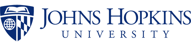 John Hopkins University Eventable