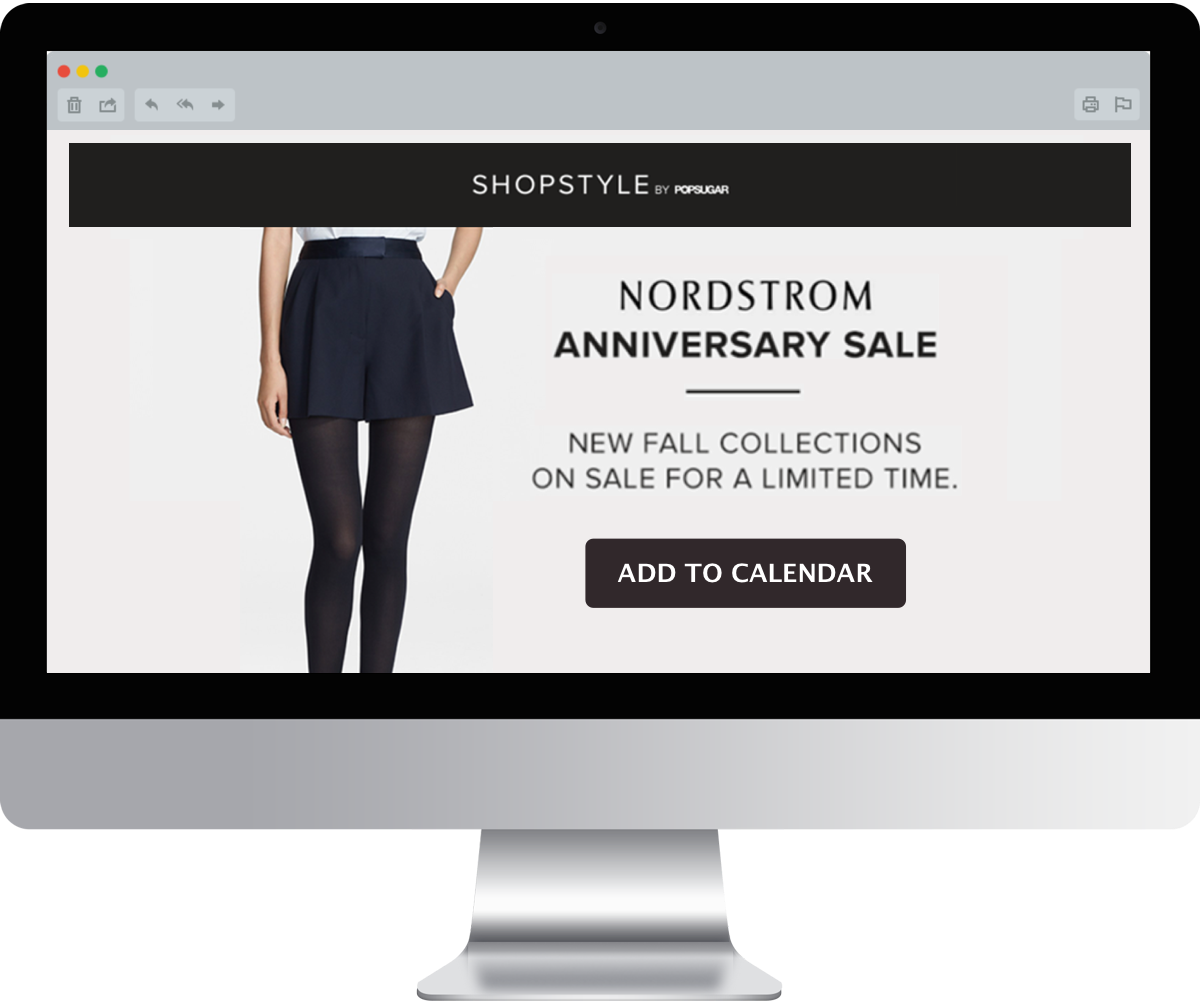 Boost sales with Eventable